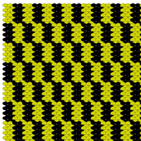 Screenshot of kente cloth 4
