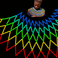 Screenshot of xhosa necklace2