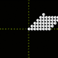 Screenshot of bead tut2