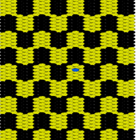 Screenshot of Kente Computing test