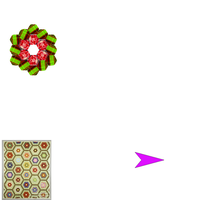 Screenshot of Quilt Geometry Lesson