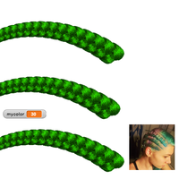 Screenshot of Braids Vars copy2 Chall