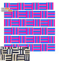 Screenshot of Conditional 5 Quilting Step2b, P3A