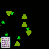 Screenshot of Functions 1, Intro Start 2
