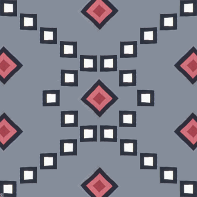 Screenshot of Navajo Quilt