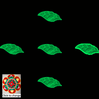 Screenshot of 5 Leaf