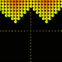 Screenshot of Huckaby Beadloom