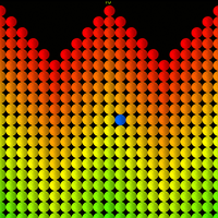 Screenshot of Bead