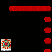 Screenshot of lession 1b