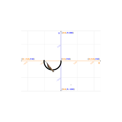 Screenshot of parabola3